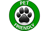 Pet Friendly Caravan Park near Carlisle