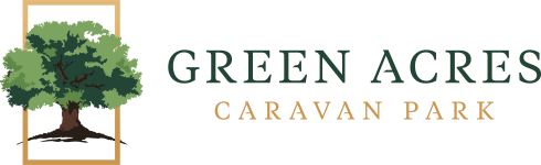 Green Acres Caravan Park in Carlisle, Cumbria
